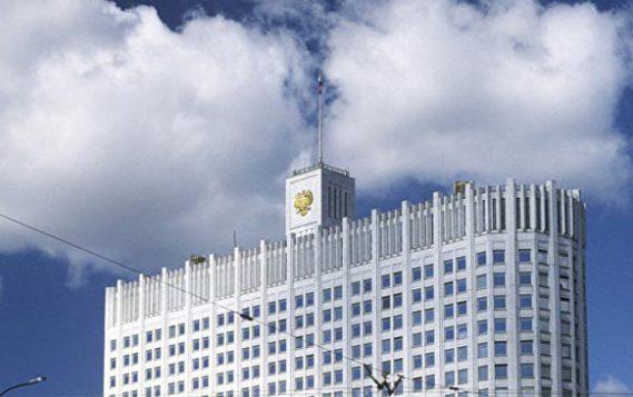 Правительство одобрило создание ТОР «Заречный» в Пензенской области
