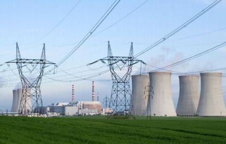 Энергетиков ждет вынужденная распродажа