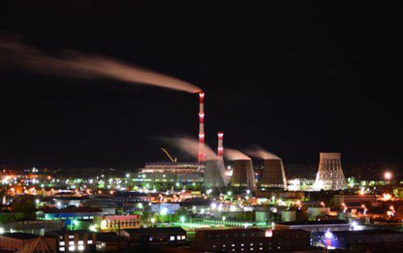 Модернизацию энергостанций на Дальнем Востоке профинансируют за счет надбавки на мощность