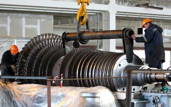 Российским турбинам дадут отсрочку