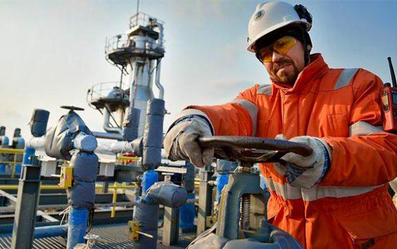 Россия и Белоруссия опять делят нефтяные потоки в ЕАЭС