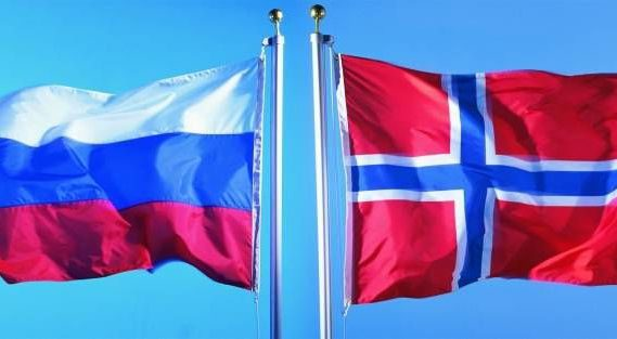 VI Российско-Норвежский бизнес-форум, Москва