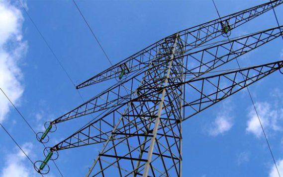 Молдавия намерена выйти из Электроэнергетического совета СНГ