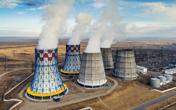 Денис Мантуров: В рамках работы ТЭК мы обязательно примем решения, которые позволят и впредь создавать мощности и увеличивать объемы производства