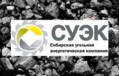 СУЭК стала владельцем «Сибирской генерирующей компании»