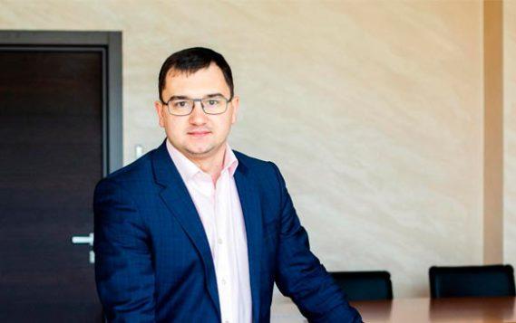 Александр Титаренко: «Смена поставщика электроэнергии в городах Югорск и Покачи пройдет для жителей незаметно»