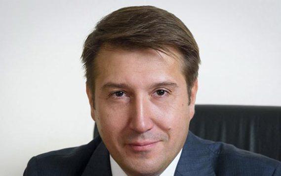 Министерство  энергетики поддержало проведение Третьей  Всероссийской конференции  «Развитие распределенной энергетики в России»