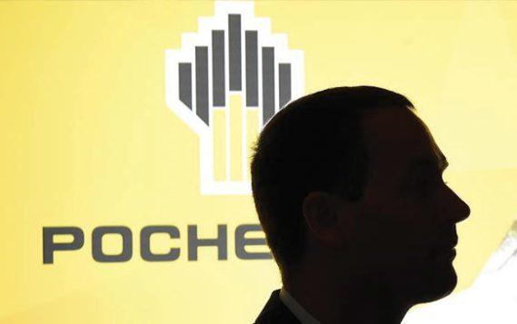 «Роснефть» хочет увеличить экспорт нефти в Польшу