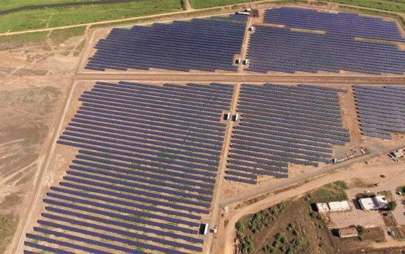 Подходит ли для России солнечная энергетика?
