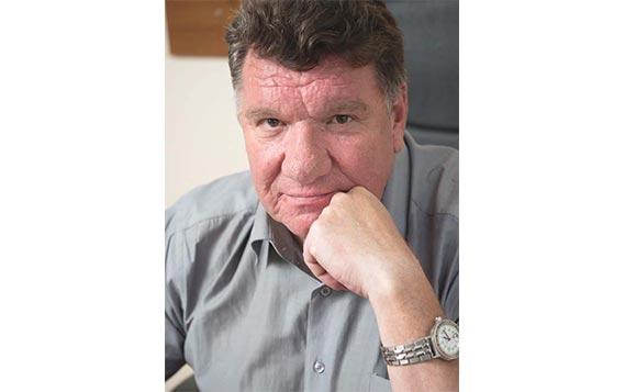 Интервью с Ю.В. Завалиным – директором по производству АО «НИИМА «Прогресс», модератором секции «Моделирование электронных компонентов и систем»