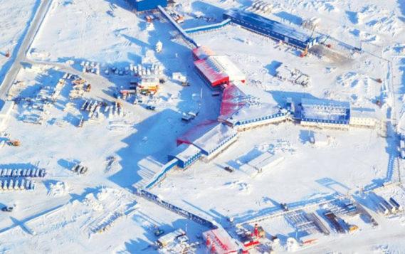 Минобороны закажет модульные блок-посты и сооружения из композитов для Арктики