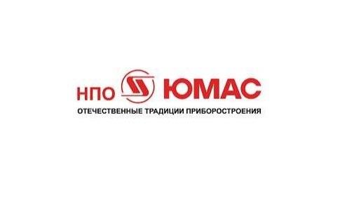 НПО ЮМАС – в числе участников выставки «Энергетика Урала-2018».
