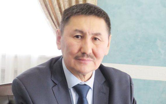 Г.П. Левин. Уникальная технология водоподготовки в Якутске