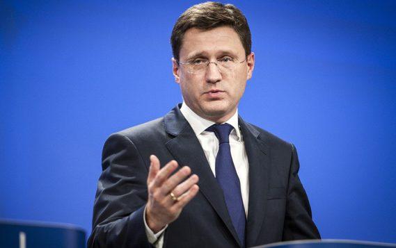 Александр Новак: «Энергокомпании готовы инвестировать до 1,5 трлн рублей в создание и модернизацию основного оборудования тепловых электростанций»
