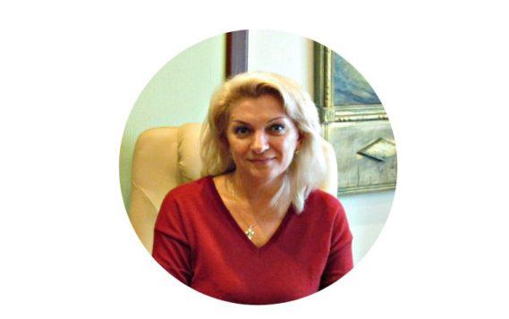 Приветственное обращение Т.И. Мордасовой к участникам третьей Всероссийской конференции «Развитие распределенной энергетики в России»