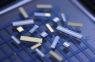 Секция «Материалы микро- и наноэлектроники» расширит программу научной конференции форума «Микроэлектроника 2018»