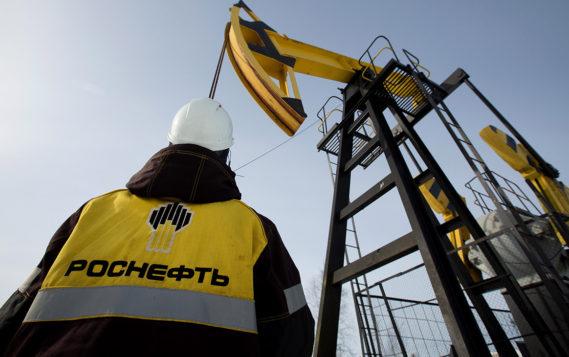 «Роснефть» выходит из проекта «Печора СПГ»
