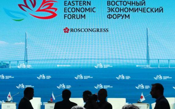 По итогам 2018 года энергетическая отрасль России выйдет на новый уровень