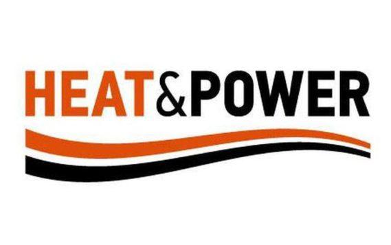 Широкий выбор энергетического оборудования  от лидеров отрасли на выставке Heat&Power2018.