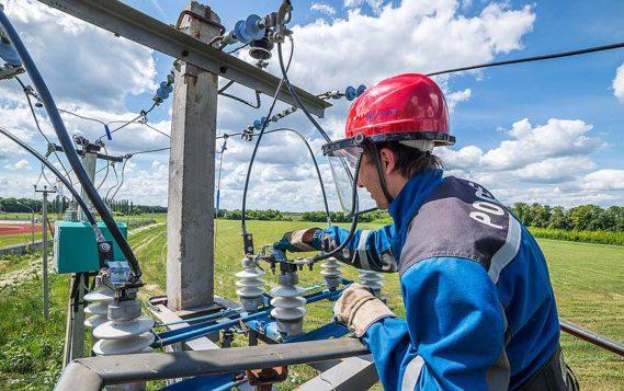 В Приморье техприсоединение к электросетям станет доступнее