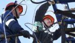 До конца года в Алтайском крае не останется бесхозяйных электросетей