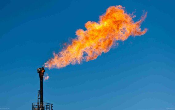 Прирост запасов газа в России уже превысил план добычи на год