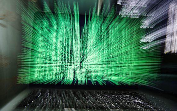 Эксперты назвали проблему, мешающую развитию цифровой экономики в России