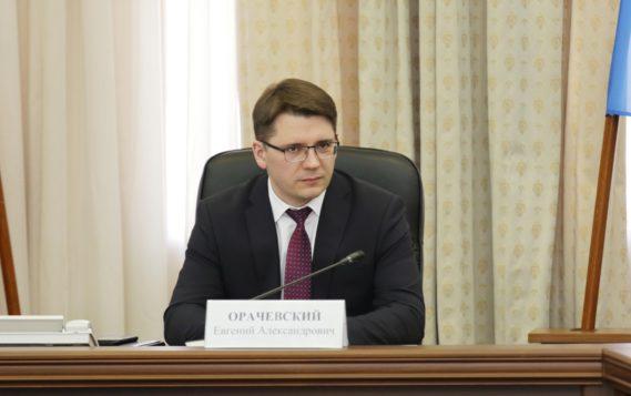Представители Правительства Иркутской области планируют принять участие в работе IV Международной Конференции «АРКТИКА-2019»