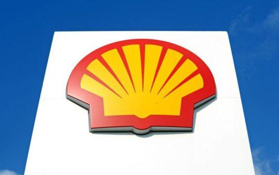 Shell инвестирует в программу развития чистых энергетических технологий