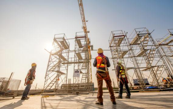 Опыт энергоэффективной застройки городов обсудят на РЭН-2018