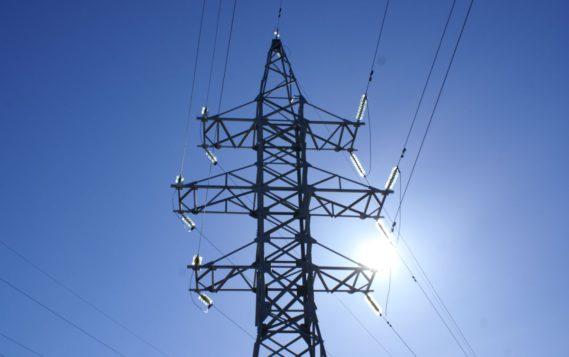 333 км линий электропередачи были отремонтированы марийскими энергетиками