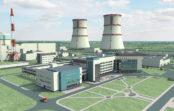 У Росатома большие планы на белорусскую энергетическую отрасль