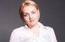 Замглавы Минэнерго Анастасия Бондаренко — о новых инициативах и быстрой бюрократии