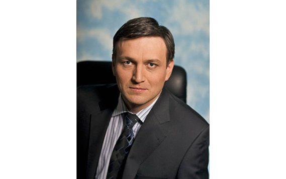 В  НП «Совет  рынка»  состоялось  обсуждение  вопросов  подготовки  Третьей   Всероссийской  конференции  «  Развитие  распределенной  энергетики  России»