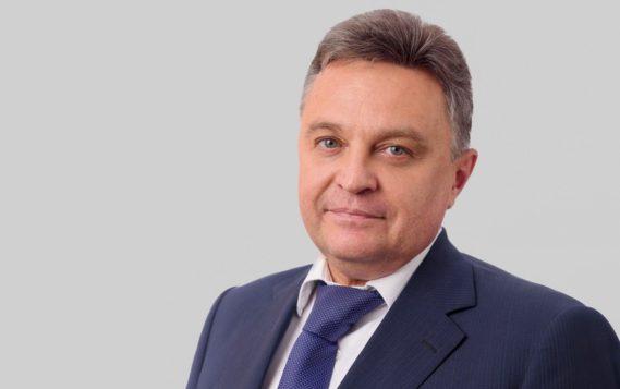 Минэнерго России и ПАО «Ростелеком» подписали соглашение о долговременном сотрудничестве