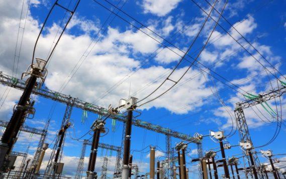Системный оператор представил актуальные исследования и разработки в сфере управления энергосистемами на 47 сессии СИГРЭ