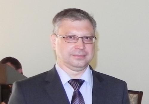 Правительство  Астраханской области поддержало проведение Третьей Всероссийской Конференции «Развитие распределенной энергетики в России»