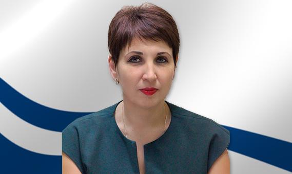 Правительство  Республики  Алтай   поддержало проведение Третьей Всероссийской Конференции «Развитие распределенной энергетики в России»