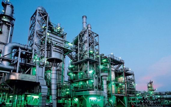 В России введут госпошлину за операции по переработке нефтесырья