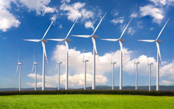 В «Роснано» готовы сотрудничать с японскими компаниями в области ветроэнергетики
