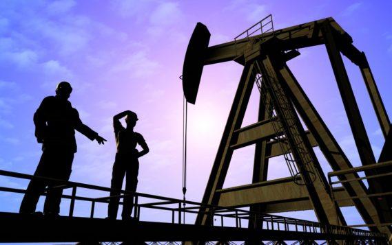 Высокие мировые цены на нефть могут сохраниться до середины 2019 г
