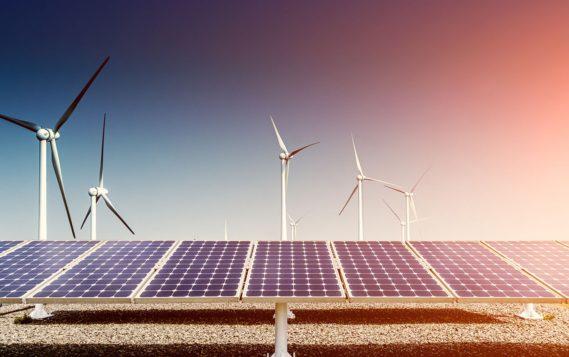 «Renault» и EDF намерены сотрудничать в сфере возобновляемой энергетики