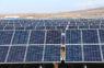 Группа компаний «Хевел» построит 70 МВт солнечной генерации в Казахстане