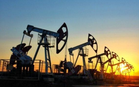 Саудовская Аравия планирует увеличить нефтедобычу до 11 млн баррелей в сутки
