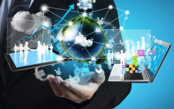 Россия и Израиль обменялись опытом по реализации программ цифровой экономики