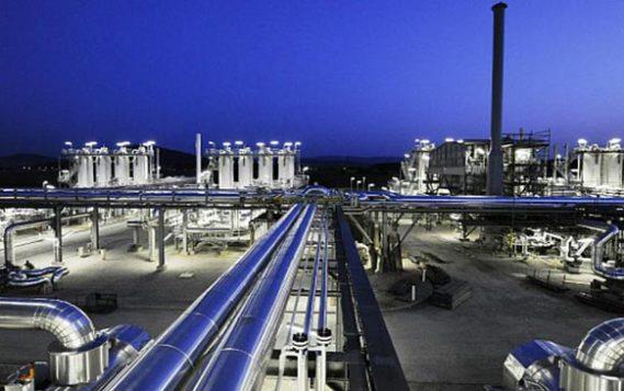 На РЭН обсудили перспективы газомоторного топлива в России и мире