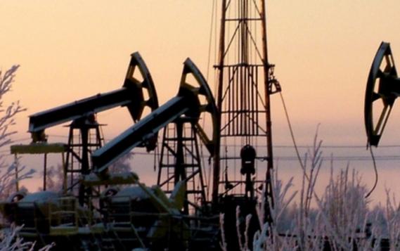 РФ может потерять до 40% ежегодного объема добычи нефти