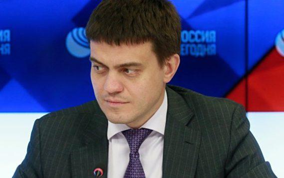 Министр науки и высшего образования РФ был приглашен на торжественный финал Третьего Всероссийского Молодежного научного Конгресса «Россия. Экология. Энергосбережение.»