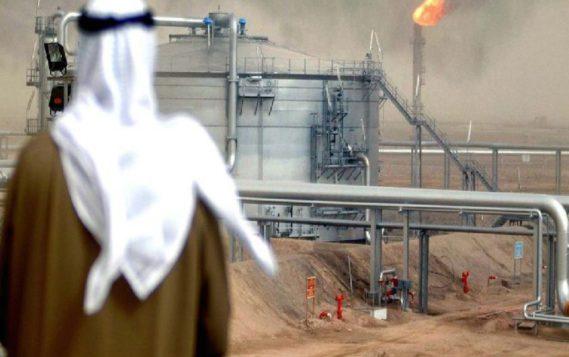 Саудовская Аравия заключила сделки на нефть, газ и инфраструктуру стоимостью $50 млрд