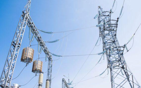 Белгородэнерго реконструирует подстанцию 110 кВ Промышленная в Старом Осколе